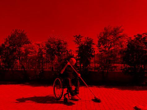 RED ZONE DAY 39 . NO WRITE .jpg