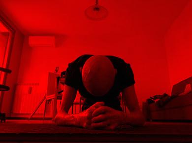 DAY ten RED ZONE. nicola fornoni.jpg