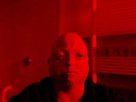 RED ZONE 5 SU 20 2 .jpg