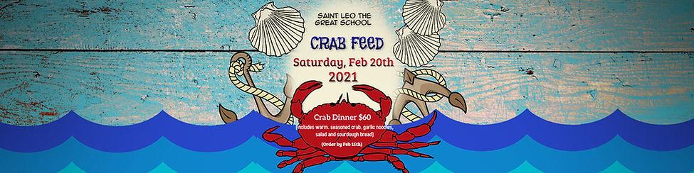 Copy of 2021 St Leo Crab Feed (1).jpg