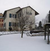 MFH Baden