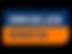 immobilienscout24-gutschein_logo_9.png