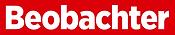 logo.f69c2957.png