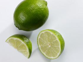 Alles wat je moet weten over limoenen