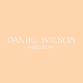DANIEL WILSON PHOTOGRAPHY