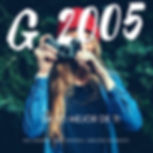 G2005.jpg