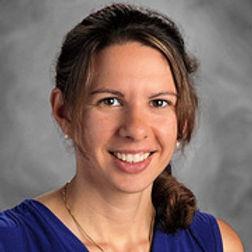 Jessie Doernberger