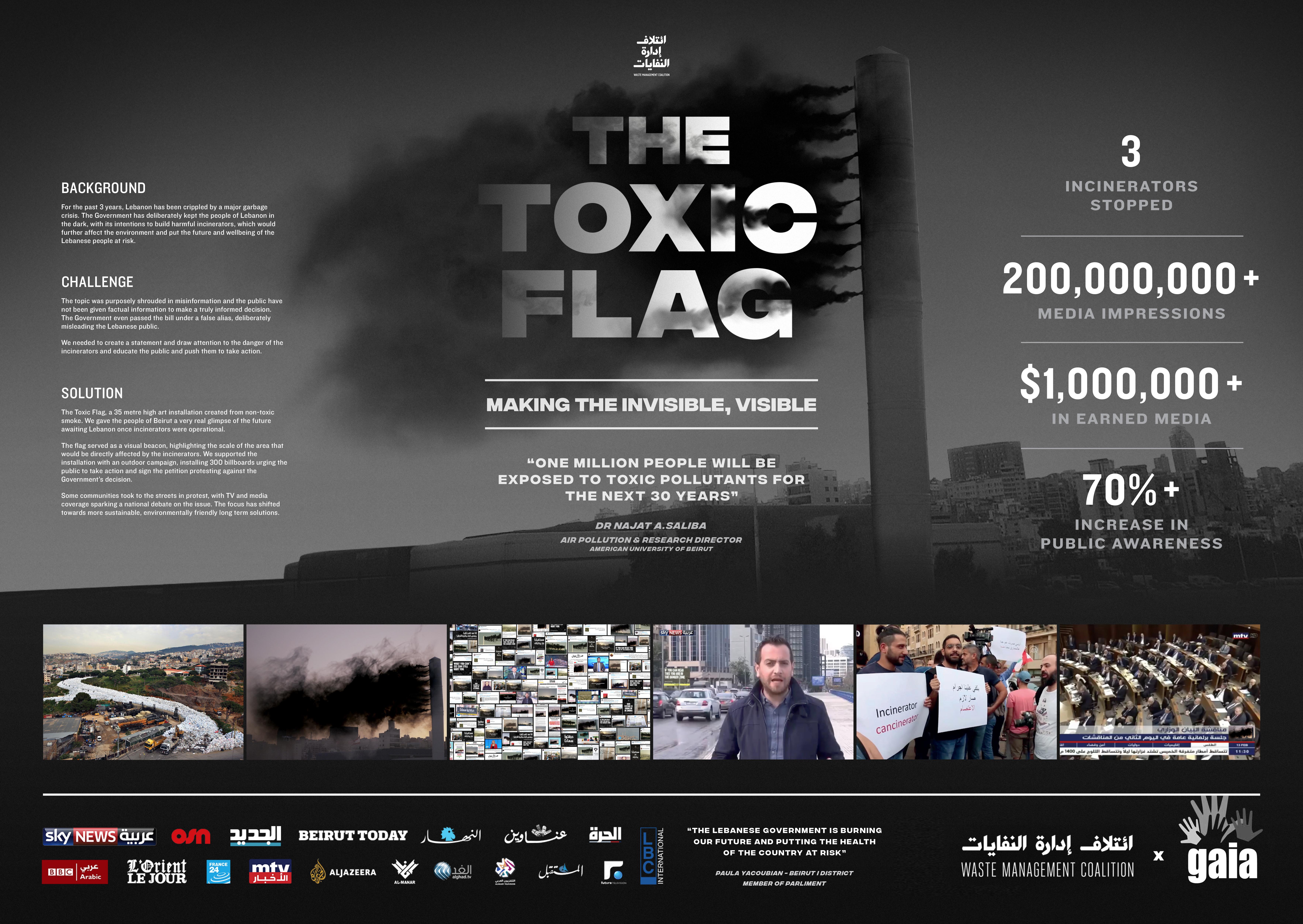 toxic-flag-board copy