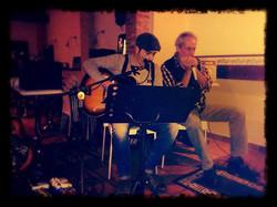 Devil Blues Duo.jpg