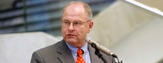 Dr. Leo Kreuz