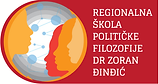 Logo_Regionalna_škola.png
