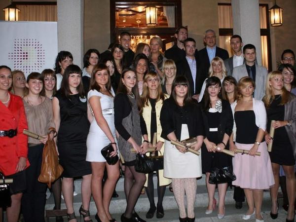 Generation 2010/11