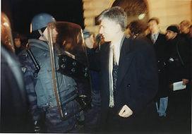 zoran_djindjic_1996g_fotografija_vlasnis