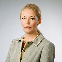 ruzica_portret1.jpg