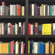 biblioteka engleska i srpska verzija.JPG