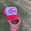 Thumbnail: Deion Trucker Hat