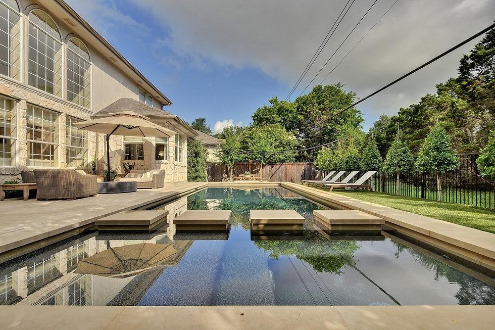 Home | WILSON GARDEN & CO.