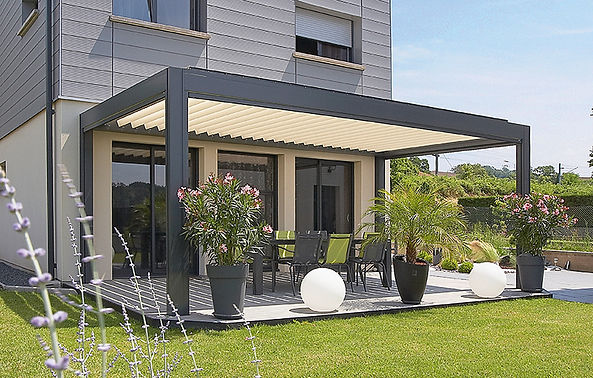 3-Renson-Camargue-louvered-roof-motorize