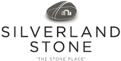Silverland Stone.png