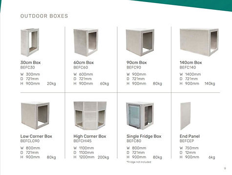 Ok boxes.jpg