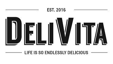 DELIVITA-Logo-700x400.jpg