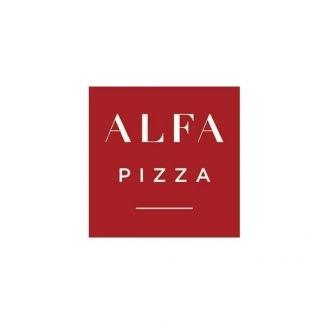Alfa Pizza Logo.jpg