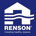 Renson.jpg