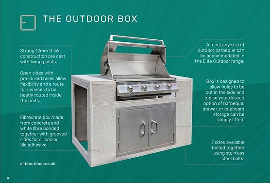 Outdoor box .jpg