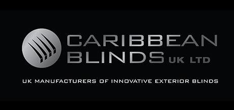 CARRIBEAN BLINDS.jpg