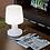 Thumbnail: New Garden Carmen 45 Table lamp
