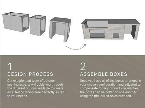 ok box design 1.jpg