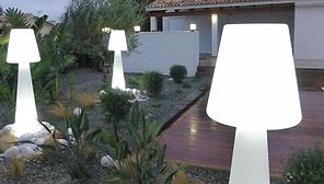 New garden lamps.png