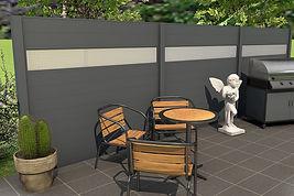 Garden Dreams Fencing.jpg