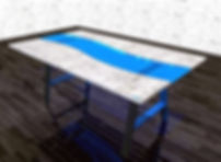Conc River Table.jpg