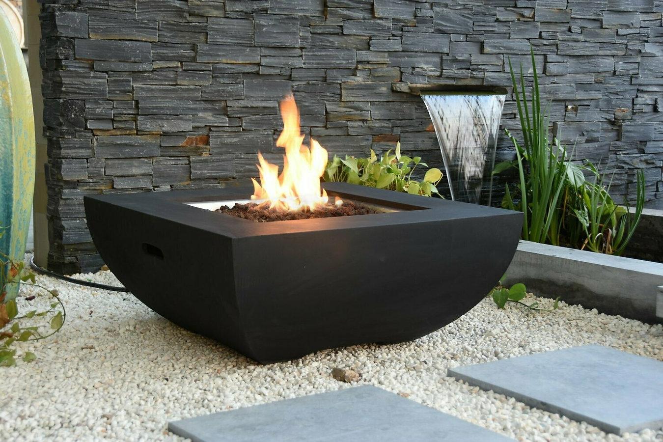 Conc Square Black Firetable.jpg