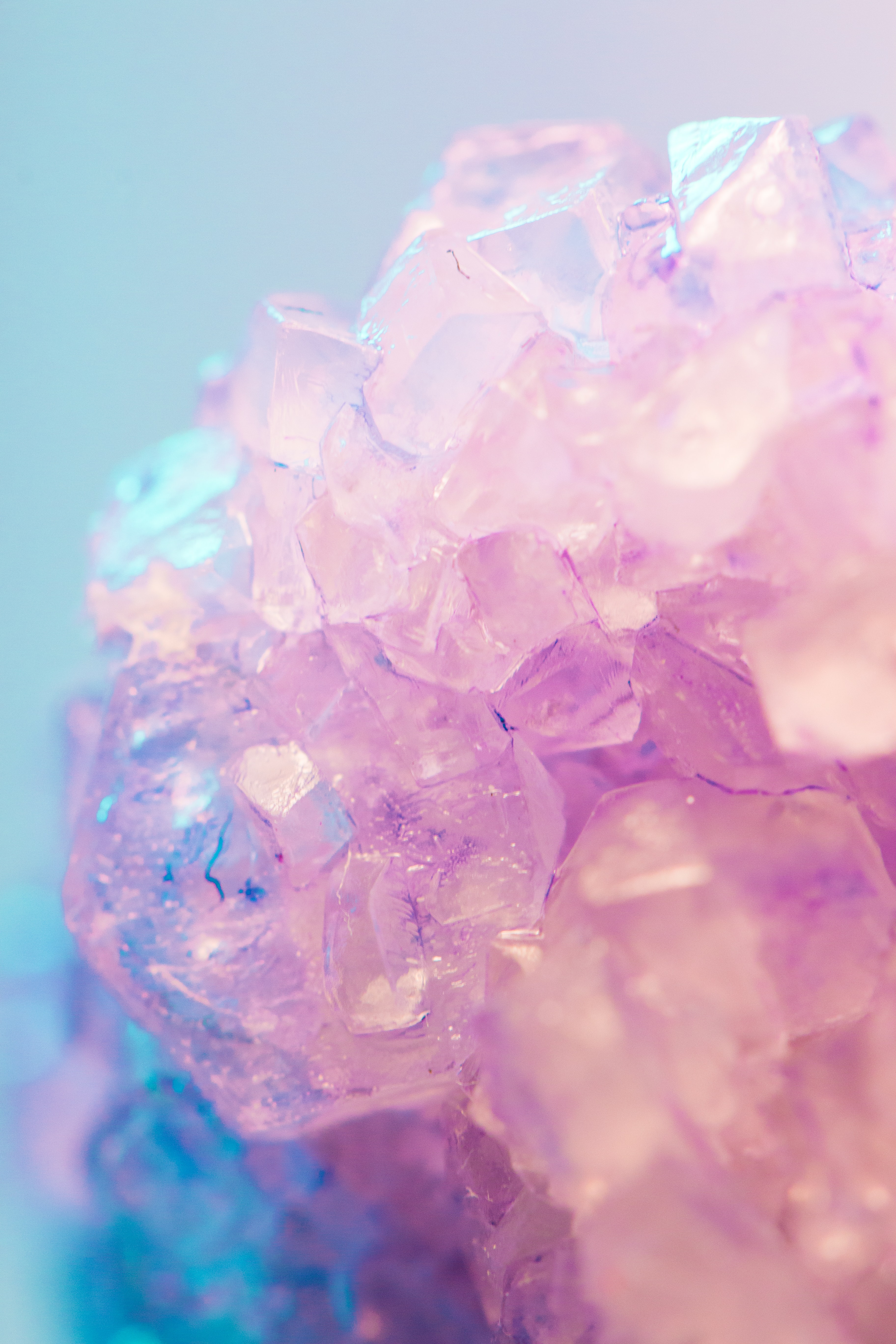 krystal-ng-PrQqQVPzmlw-unsplash