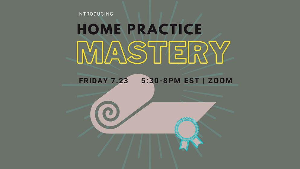 Copy of Home practice mastery story (2).png