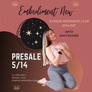 IG Embodiment Now (2).png