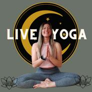 Live yoga.png
