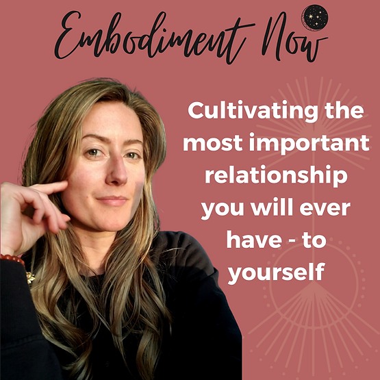 IG Embodiment Now (5).png