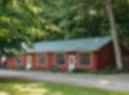 Adirondack 1.jpg