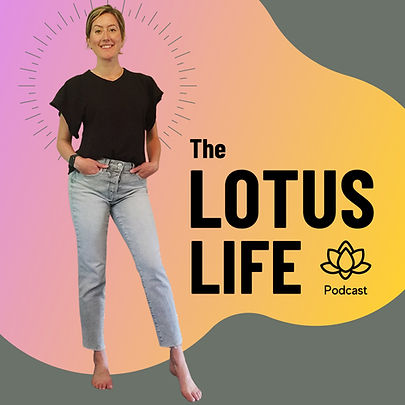 (itunes) The Lotus Life Podcast.jpg