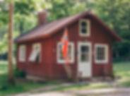 Thoreau cabin.jpg
