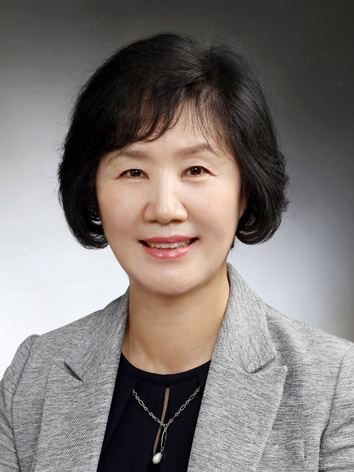 ks맘산후도우미 최묘숙 대표