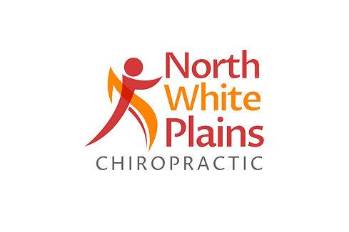 nwpc_logo.jpg