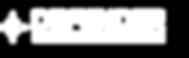 logosDEFENDER-TROPHY2020BLANC.png