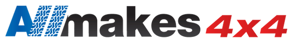 logo allmakes sans fond.png