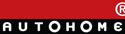 Logo Autohome.png