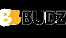 budzbuttercbdoilproducts.png