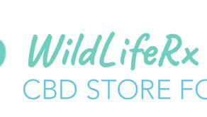 WildLifeRx Press Release